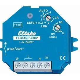Wireless Actuator Light Controller FLC61NP